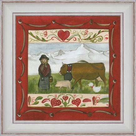 https://tableaux-provence.com/105-392/farm-woman-and-animals.jpg
