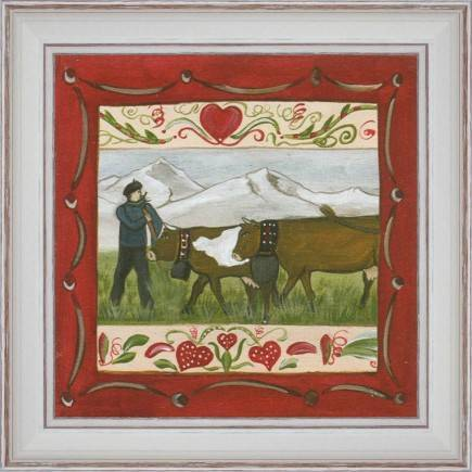 https://tableaux-provence.com/106-395/farmer-and-cows.jpg