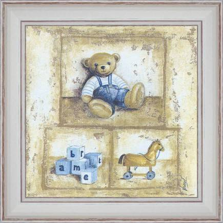https://tableaux-provence.com/110-412/blue-teady-bear.jpg