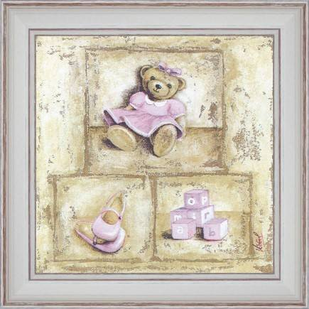 https://tableaux-provence.com/111-415/pink-teddy-bear.jpg