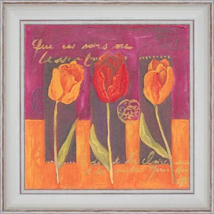 http://tableaux-provence.com/442-zoom/3-tulips.jpg