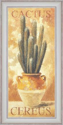 http://tableaux-provence.com/465-zoom/cactus.jpg