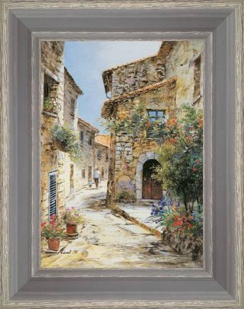 http://tableaux-provence.com/915-zoom/alley-of-provence.jpg