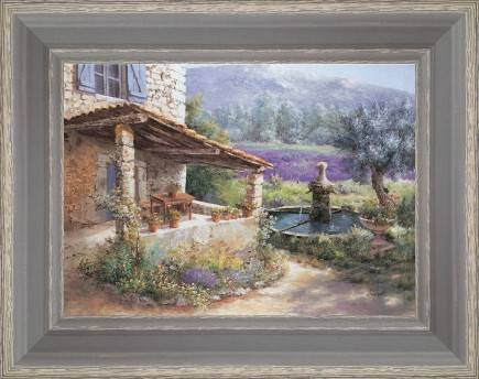 https://tableaux-provence.com/137-1750/provencal-terrace.jpg