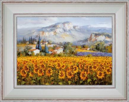 https://tableaux-provence.com/140-1752/fields-of-sunflowers.jpg