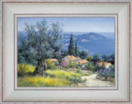 http://tableaux-provence.com/1765-zoom/olive-tree-of-cap-ferrat.jpg