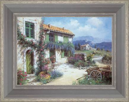 http://tableaux-provence.com/1754-zoom/the-green-mas.jpg