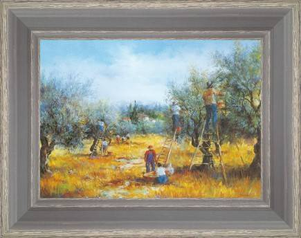 http://tableaux-provence.com/1757-zoom/picking-of-olives.jpg