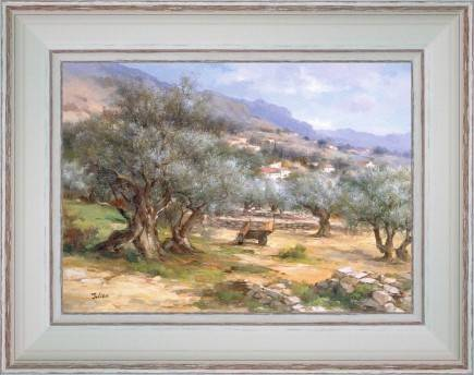 http://tableaux-provence.com/1756-zoom/olive-tree-field-of-provence.jpg