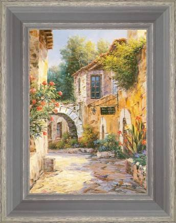 http://tableaux-provence.com/926-zoom/auberge-provencale.jpg
