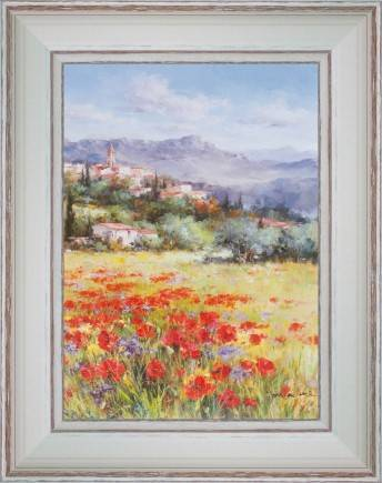 http://tableaux-provence.com/948-zoom/provence-poppies.jpg