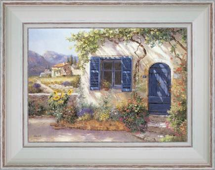 http://tableaux-provence.com/1763-zoom/blue-door.jpg
