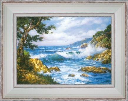 https://tableaux-provence.com/159-877/waves-of-the-mediterranean-sea.jpg