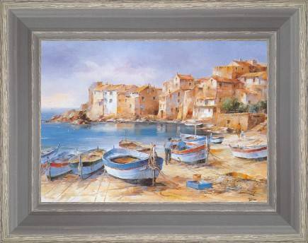 https://tableaux-provence.com/160-1769/fishing-port.jpg