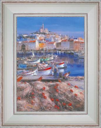 http://tableaux-provence.com/992-zoom/marseille-old-port.jpg