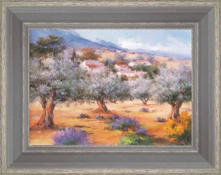 http://tableaux-provence.com/1758-zoom/olive-grove.jpg