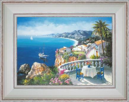 http://tableaux-provence.com/1767-zoom/tableau-deco-balcon-mer.jpg
