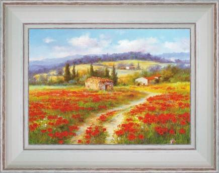 https://tableaux-provence.com/168-1762/poppies-in-the-country.jpg
