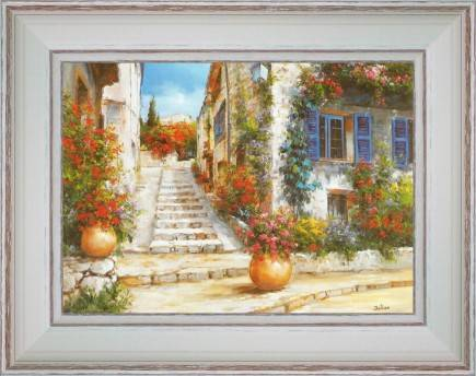 https://tableaux-provence.com/169-1761/staircases-village.jpg