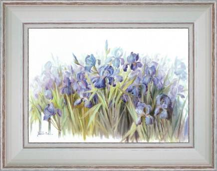 http://tableaux-provence.com/1658-zoom/armful-of-iris.jpg