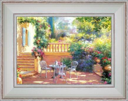 https://tableaux-provence.com/171-1676/coffee-break-in-the-garden.jpg
