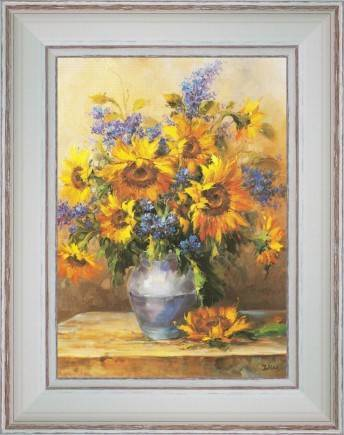 http://tableaux-provence.com/1703-zoom/bunch-of-sunflowers.jpg