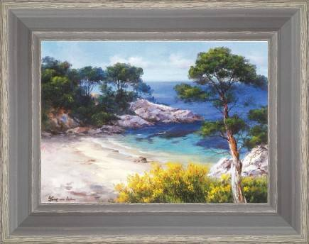 http://tableaux-provence.com/1771-zoom/tableau-deco-mer-calanques.jpg