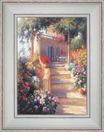 https://tableaux-provence.com/176-1773/stair-and-terrace-with-baluster.jpg