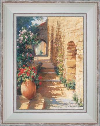 https://tableaux-provence.com/180-1800/visibles-stones-wall-with-flowers.jpg
