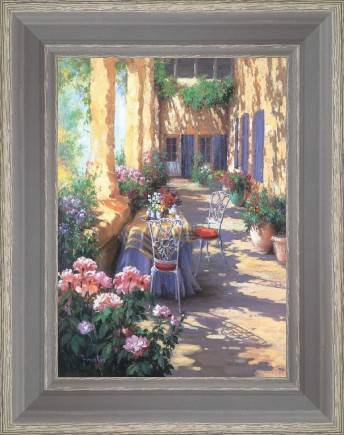 https://tableaux-provence.com/182-1825/patio-provencal.jpg