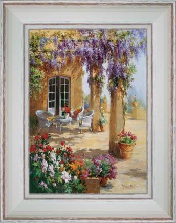 http://tableaux-provence.com/1843-zoom/a-lounge-under-the-wisteria.jpg