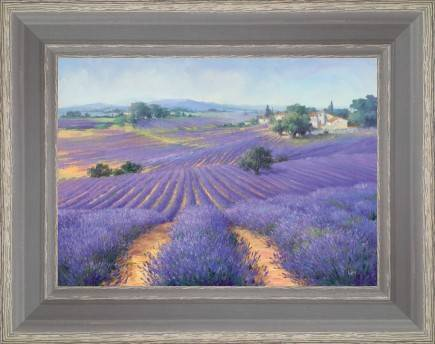 https://tableaux-provence.com/190-1874/painting-country-deco-lavenders-as-far-as-the-eye-can-see.jpg