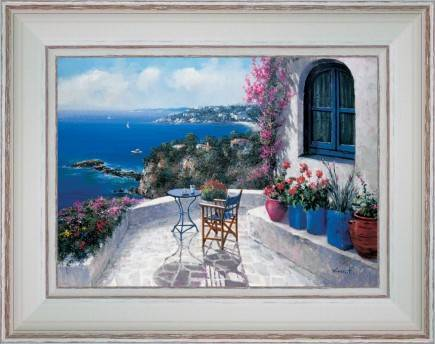 http://tableaux-provence.com/1935-zoom/terrace-with-a-view-of-the-sea.jpg