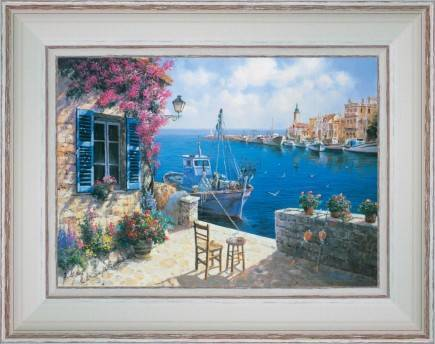 https://tableaux-provence.com/197-1944/boat-alongside-the-quay.jpg