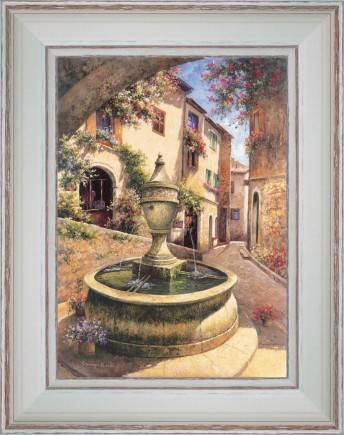 https://tableaux-provence.com/200-1968/saint-paul-de-vence-fountain.jpg