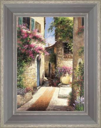 https://tableaux-provence.com/202-1975/alley-full-sun.jpg