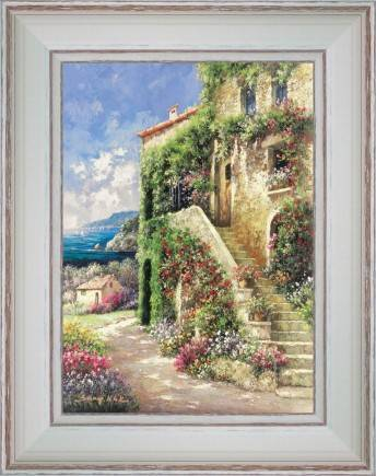 http://tableaux-provence.com/1984-zoom/flowery-staircases.jpg