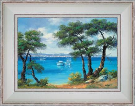 https://tableaux-provence.com/216-2105/anchorage-in-saint-tropez-gulf.jpg