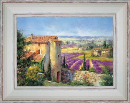 http://tableaux-provence.com/2121-zoom/painting-country-deco-the-ancient-country-house-in-fields.jpg