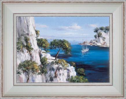 http://tableaux-provence.com/2150-zoom/creeks-between-cassis-and-marseille.jpg