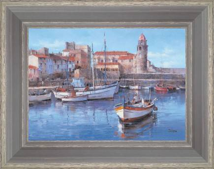 https://tableaux-provence.com/224-2184/fishing-port-of-collioure.jpg