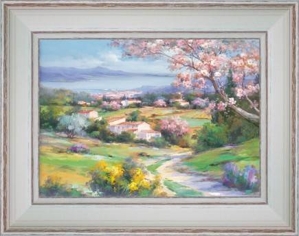 https://tableaux-provence.com/226-2195/spring-sight-on-the-bay.jpg