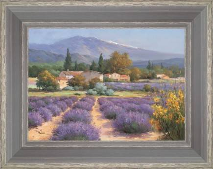 https://tableaux-provence.com/228-2213/painting-country-deco-fields-of-lavender-in-the-provencal-drome.jpg