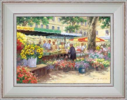 https://tableaux-provence.com/233-2243/flower-market.jpg