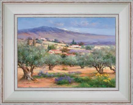 https://tableaux-provence.com/234-2247/olivier-and-lavenders-in-vaucluse.jpg