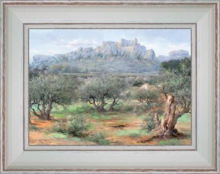 https://tableaux-provence.com/235-2251/olive-trees-of-baux-de-provence.jpg