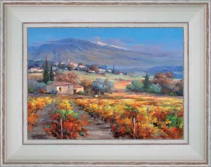 http://tableaux-provence.com/2255-zoom/vineyards-in-autumn-under-ventoux.jpg