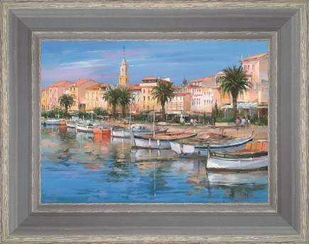 http://tableaux-provence.com/2267-zoom/port-of-sanary-sur-mer.jpg