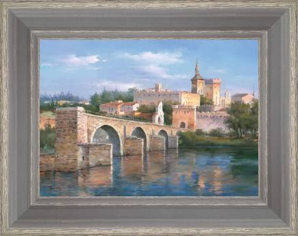 http://tableaux-provence.com/2275-zoom/bridge-of-avignon.jpg