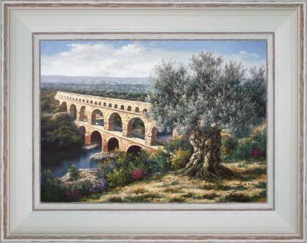 https://tableaux-provence.com/247-2299/gard-bridge.jpg